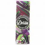 VAPORSTATION-DREAM THE BLACKCURRANT TRULY FRUITY JUICY 50ML