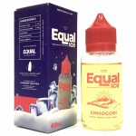 VAPORBOY-EQUAL ICE CHHOGORI 60ML
