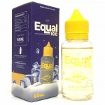 VAPORBOY-EQUAL ICE LHOTSE 60ML
