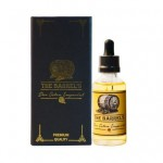 THE BARREL'S DER OSTEN IMPERIAL 50ML 6MG 12MG 18MG 24MG