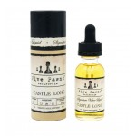 FIVE PAWNS-CASTLE LONG 30ML
