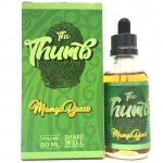 THE THUMB MANGO BACCO 60ML 6MG 12MG