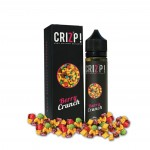 CRIZP BERRY CRUNCH 60ML 6MG 12MG