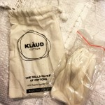 KLAUD EGYPT ORGANIC COTTON